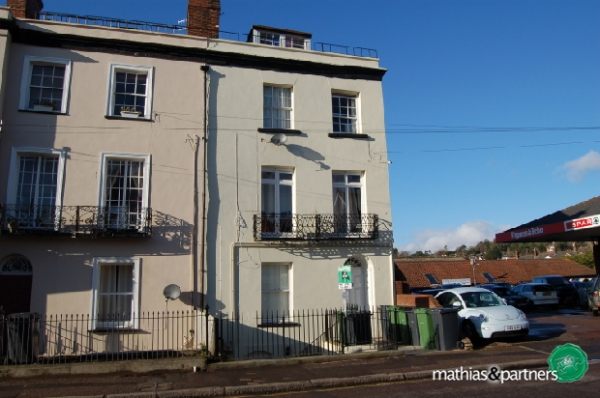 View more details on Old Tiverton Road
