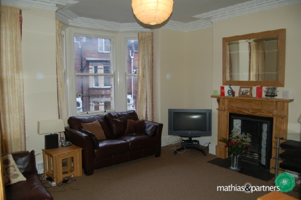 View more details on Haldon Road